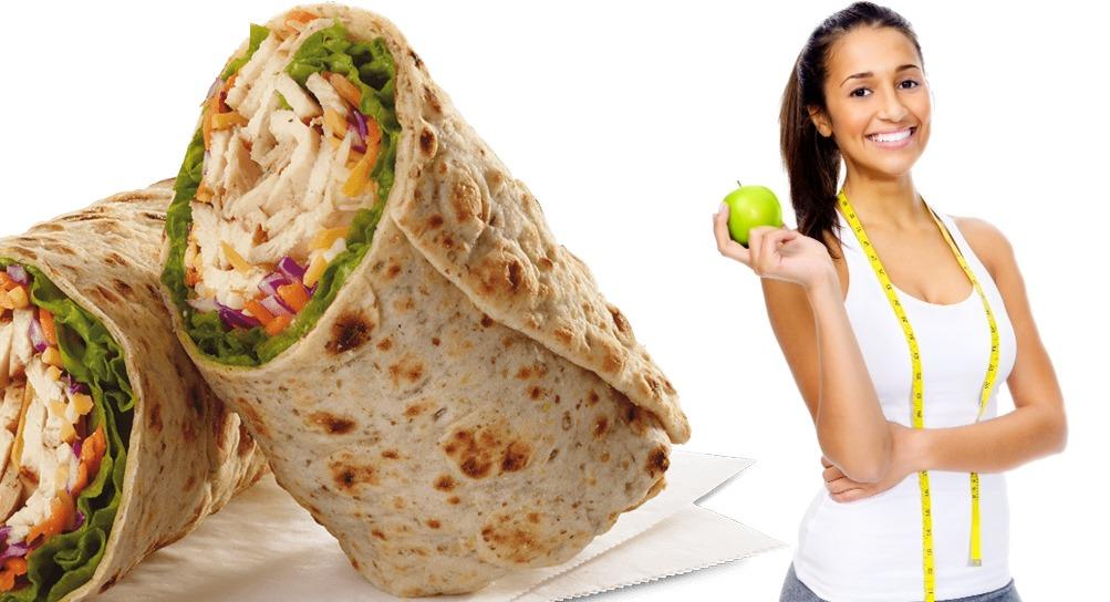 aç kalarak zayıflama